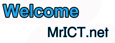 Welcome to Mrict.net